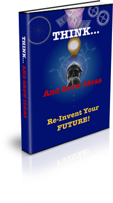 think ideas